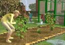 The Sims 2: Seasons picture1