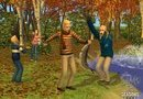 The Sims 2: Seasons picture12