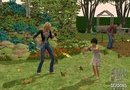 The Sims 2: Seasons picture13