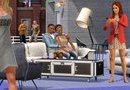 The Sims 3: Diesel Stuff picture3