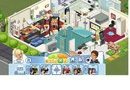 The Sims: Complete collection picture11