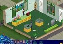 The Sims: Complete collection picture15