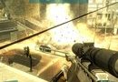 Tom Clancy's Ghost Recon Advanced Warfighter picture2