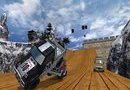 Trackmania United Forever picture12