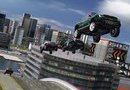 Trackmania United Forever picture6