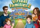 Virtual Families 2: Our Dream House picture1