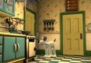 Wallace and Gromit's Grand Adventures picture12