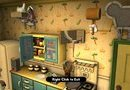 Wallace and Gromit's Grand Adventures picture13