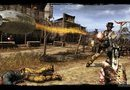 Call of Juarez: Gunslinger picture1