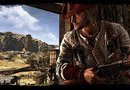 Call of Juarez: Gunslinger picture10