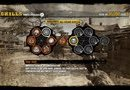 Call of Juarez: Gunslinger picture14