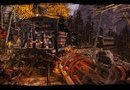 Call of Juarez: Gunslinger picture15