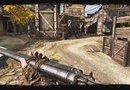 Call of Juarez: Gunslinger picture7