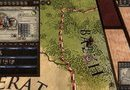 Crusader Kings II: The Old Gods picture14