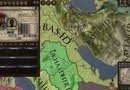Crusader Kings II: The Old Gods picture4