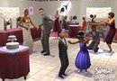 The Sims 2: Celebration! Stuff picture7