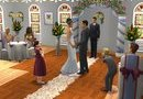The Sims 2: Celebration! Stuff picture8