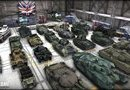 Wargame: Airland Battle picture18