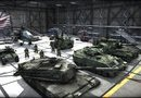 Wargame: Airland Battle picture5