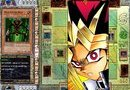 Yu-Gi-Oh! Power Of Chaos: Marik The Darkness picture9