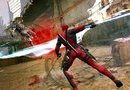 Deadpool picture11