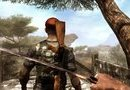 Far Cry 2: Fortune's Edition picture5