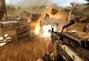 Far Cry 2: Fortune's Edition picture6
