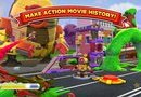 Joe Danger 2: The Movie picture14