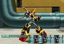 Megaman X: Command Mission picture6