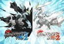 Pokemon Black 2 picture1
