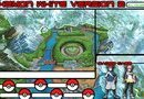 Pokemon White 2 picture4