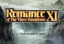 Romance of the Three Kingdoms XI picture1