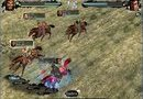 Romance of the Three Kingdoms XI picture6