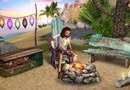 The Sims 3: Island Paradise picture2