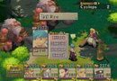 Breath of Fire IV picture13