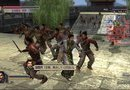 Dynasty Warriors 5 picture1
