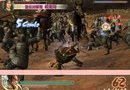 Dynasty Warriors 5 picture10