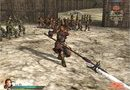 Dynasty Warriors 5 picture2