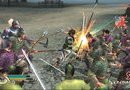 Dynasty Warriors 5 picture6