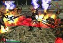 Dynasty Warriors 5 picture9