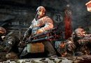 Metro: Last Light - Faction Pack picture3