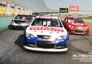 NASCAR The Game: 2013 picture1