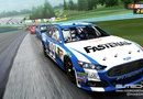 NASCAR The Game: 2013 picture2