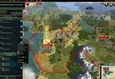 Sid Meier's Civilization V: Brave New World picture10