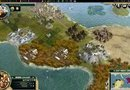 Sid Meier's Civilization V: Brave New World picture6