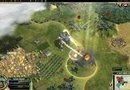 Sid Meier's Civilization V: Brave New World picture7