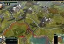Sid Meier's Civilization V: Brave New World picture8