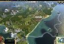 Sid Meier's Civilization V: Brave New World picture9