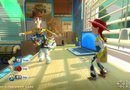 Toy Story 3: The Video Game picture5