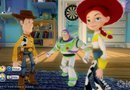 Toy Story 3: The Video Game picture6